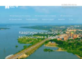 new.avc-m.ru