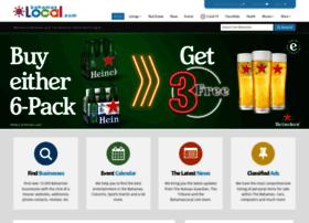 new.bahamaslocal.com