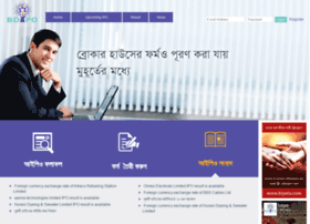new.bdipo.com