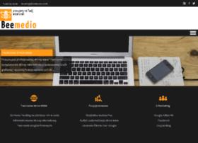new.beemedio.com