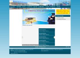 new.blu.edu.vn