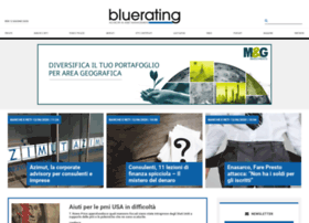new.bluerating.com