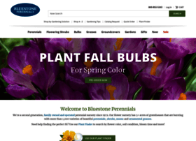 new.bluestoneperennials.com