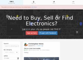 new.buysellfindit.com
