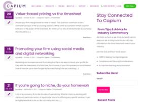 new.capium.com
