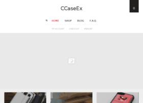 new.ccaseex.com