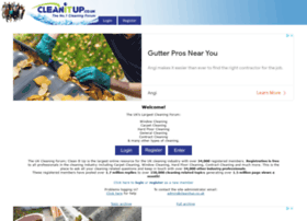 new.cleanitup.co.uk