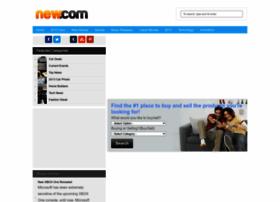 new.com