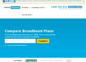 new.comparebroadband.com.au