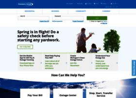 new.consumersenergy.com