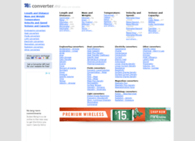 new.converter.eu
