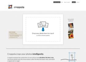 new.croppola.com