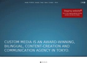 new.custom-media.com