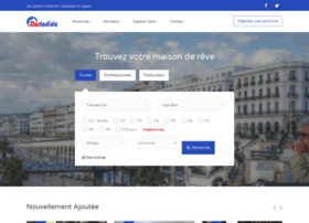 new.darjadida.com