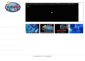 new.dataflomls.com