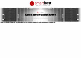 New.dj-extensions.com