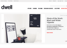 new.dwell.com