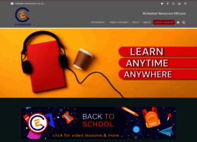 new.e-classroom.co.za