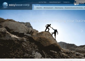 new.easylease.ca
