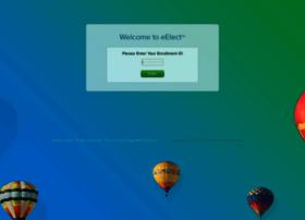 new.eelect.com