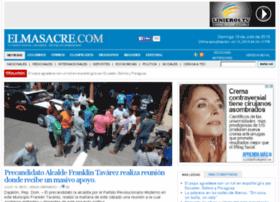 new.elmasacre.com