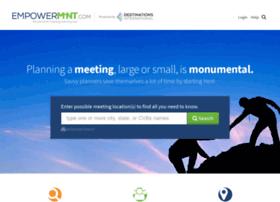 new.empowermint.com