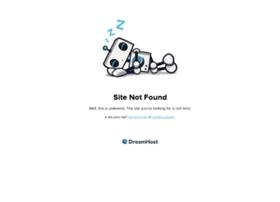 new.ereaderiq.com