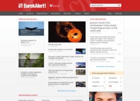 new.eurekalert.org