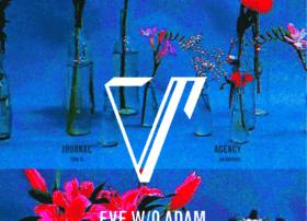 new.evewithoutadam.com