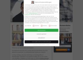new.expertsuccess.com