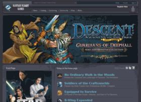 new.fantasyflightgames.com