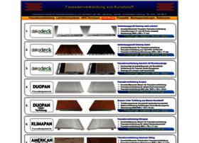 new.fassaden-selleng.de