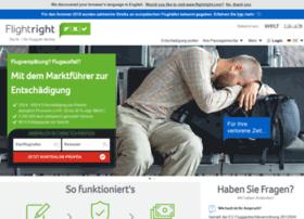 new.flightright.de
