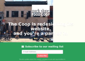 new.foodcoop.com