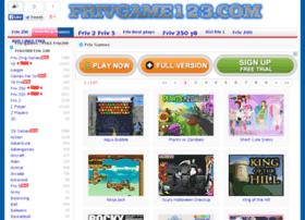 new.frivgame123.com
