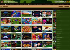 new.gamesxl.com
