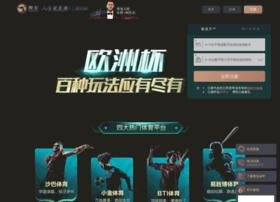 new.gamesy8new.com