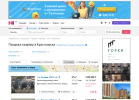 new.gilcom.ru
