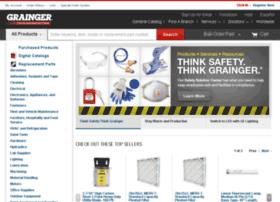 new.grainger.com