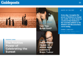 new.guideposts.org
