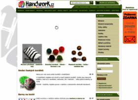 new.handwork.cz