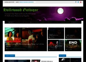 new.hollywoodgothique.com