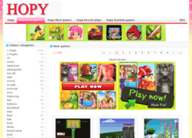 new.hopy.org.in