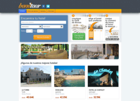 new.hotelbono.com