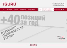 new.i-guru.ru
