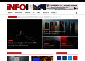 new.infocity.az