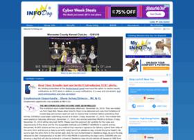 new.infodog.com