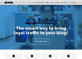 new.inlinkz.com