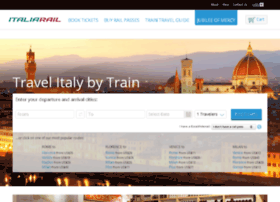 new.italiarail.com