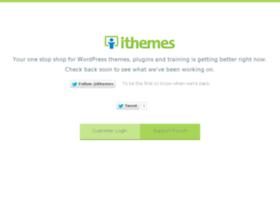 new.ithemes.com